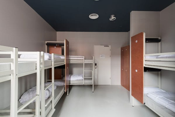 Clinknoord Rooms Amp Prices Clink Hostels