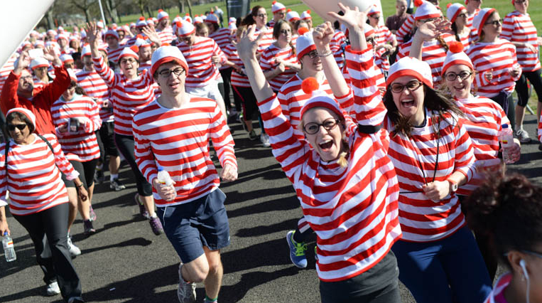 wheres_wally_funrun_002