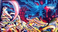 london-graffiti-shoreditch-uk-urban-art4