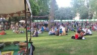 Bloomsbury-Summer-Fete-Last-Year