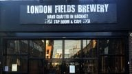 London_Fields_Brewery_460