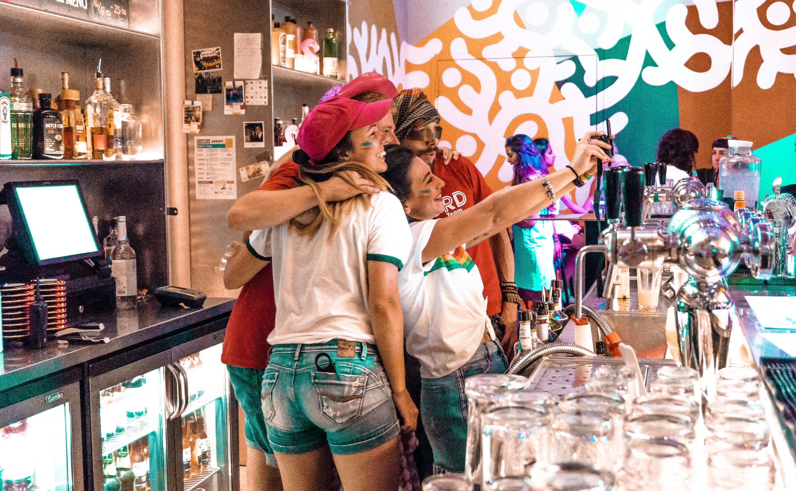 Clink Hostels | Top Things to do when social isolating | Clink Hostels